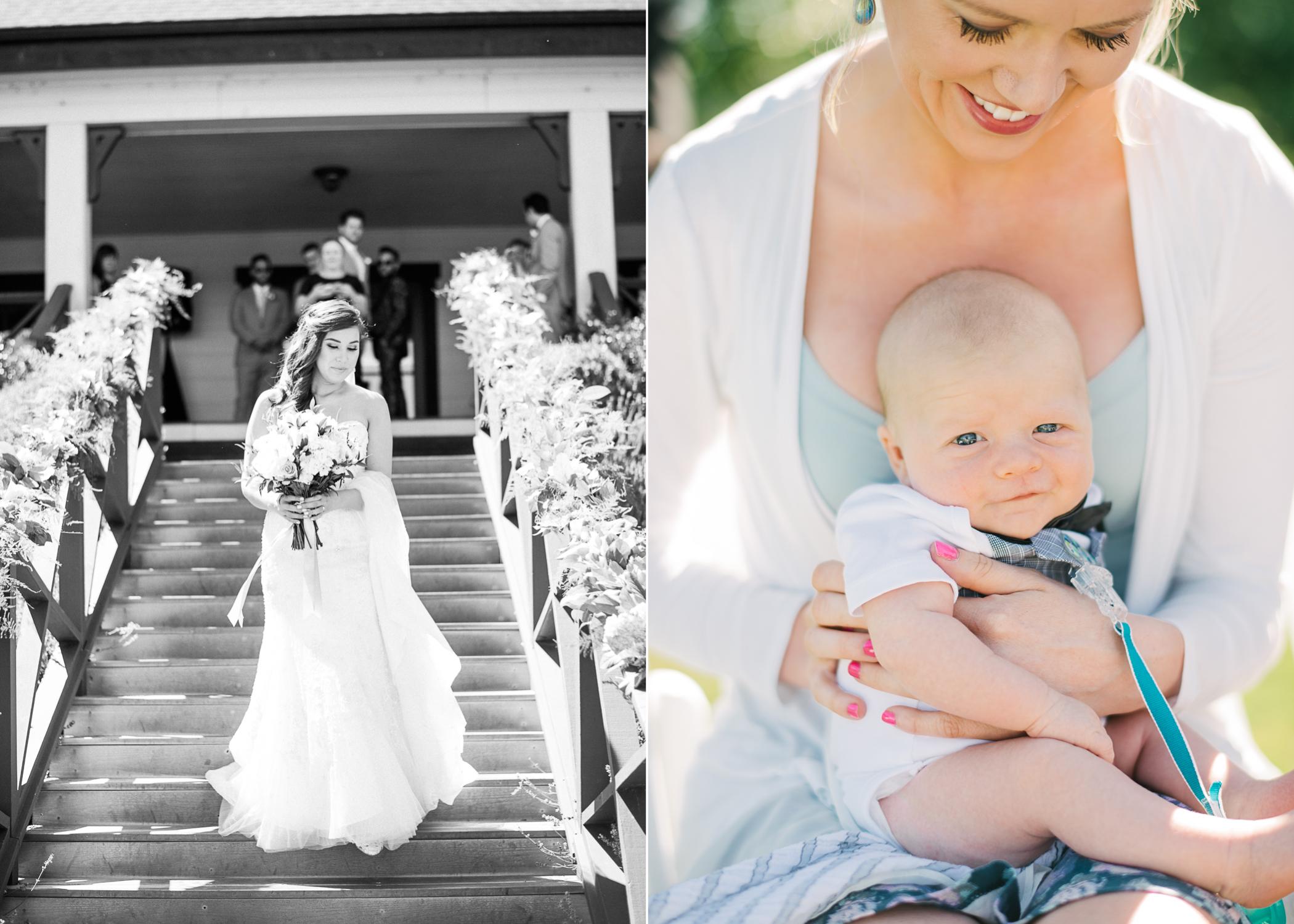 012-portland-wedding-photography-best-2018.jpg
