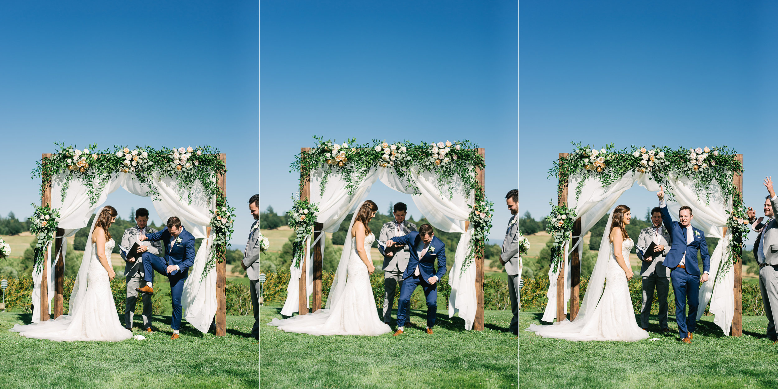 014-portland-wedding-photography-best-2018.jpg