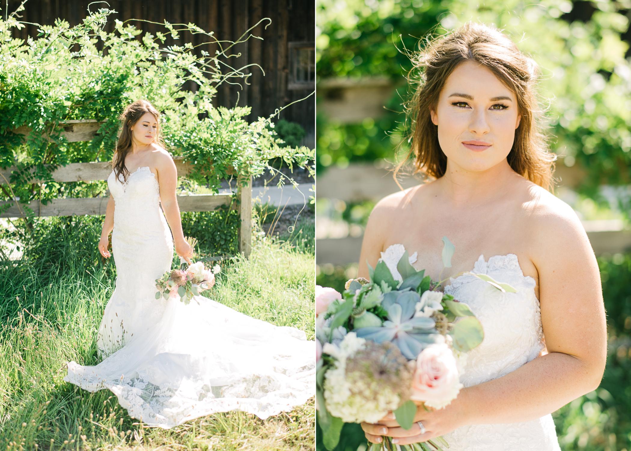 018-portland-wedding-photography-best-2018.jpg
