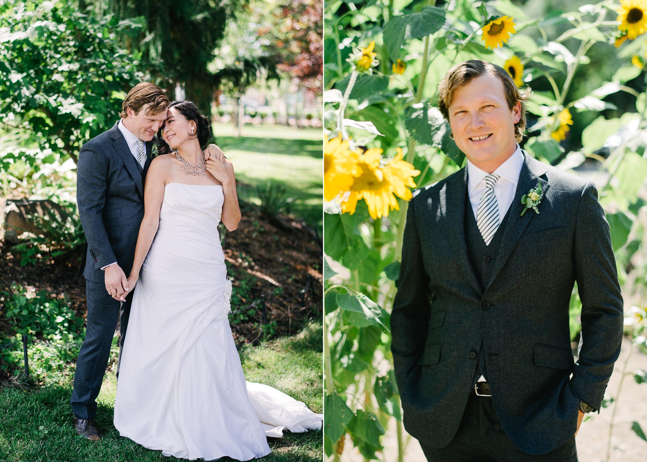 019-portland-wedding-photography-best-2018.jpg