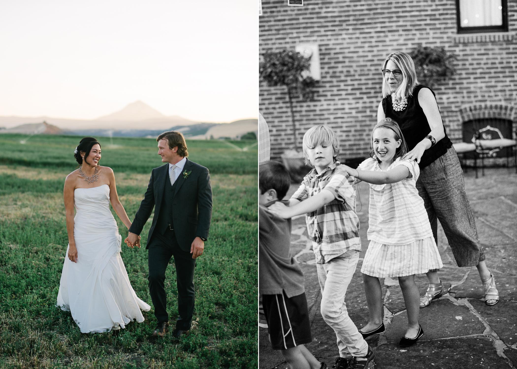 020-portland-wedding-photography-best-2018.jpg