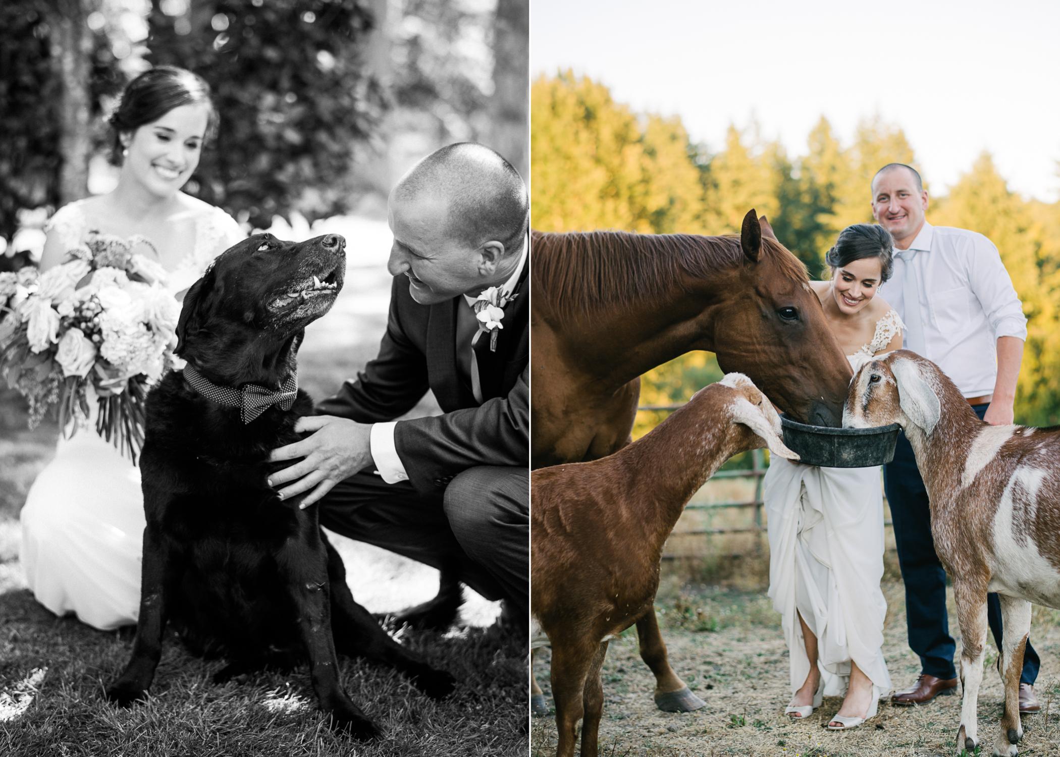 021-portland-wedding-photography-best-2018.jpg