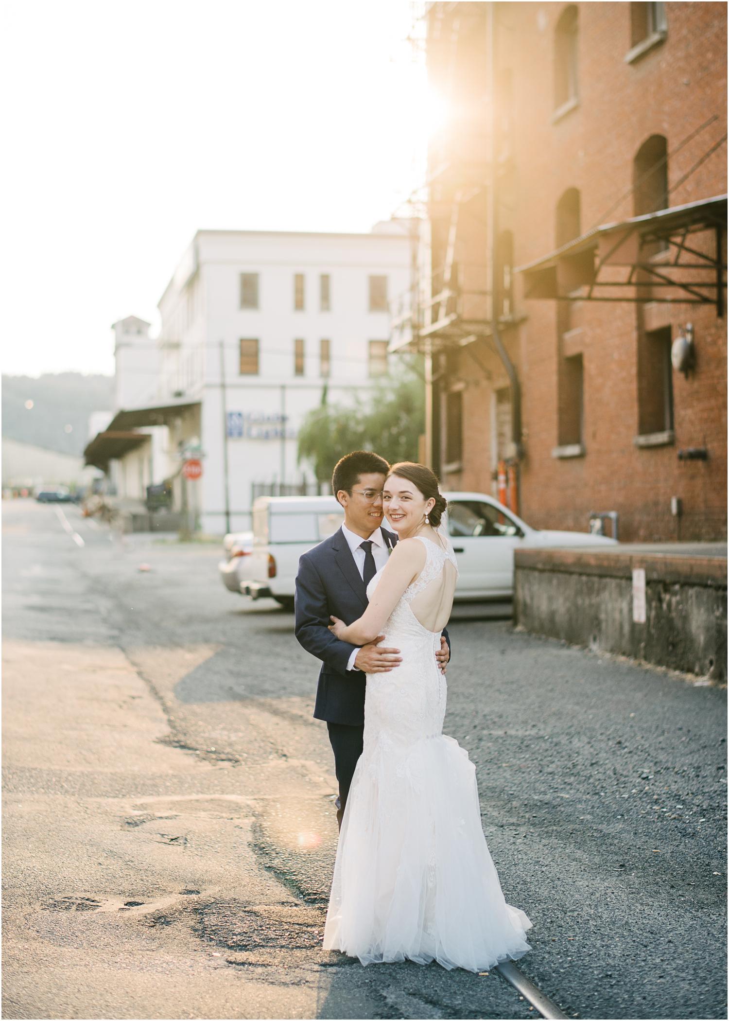 024-portland-wedding-photography-best-2018.jpg