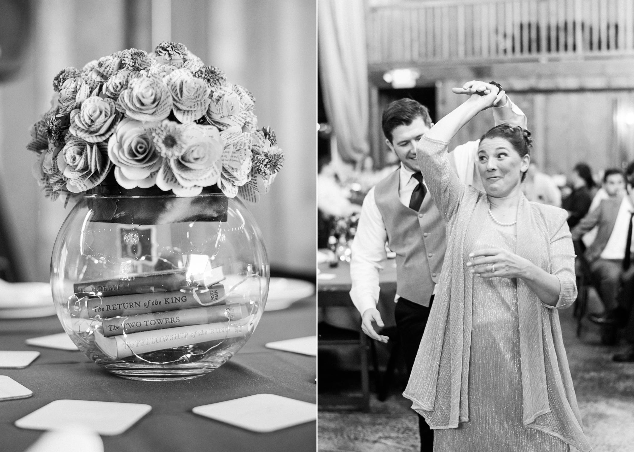 028-portland-wedding-photography-best-2018.jpg