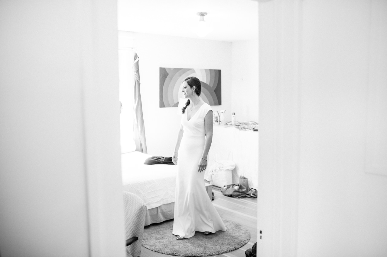 038-portland-wedding-photography-best-2018.jpg