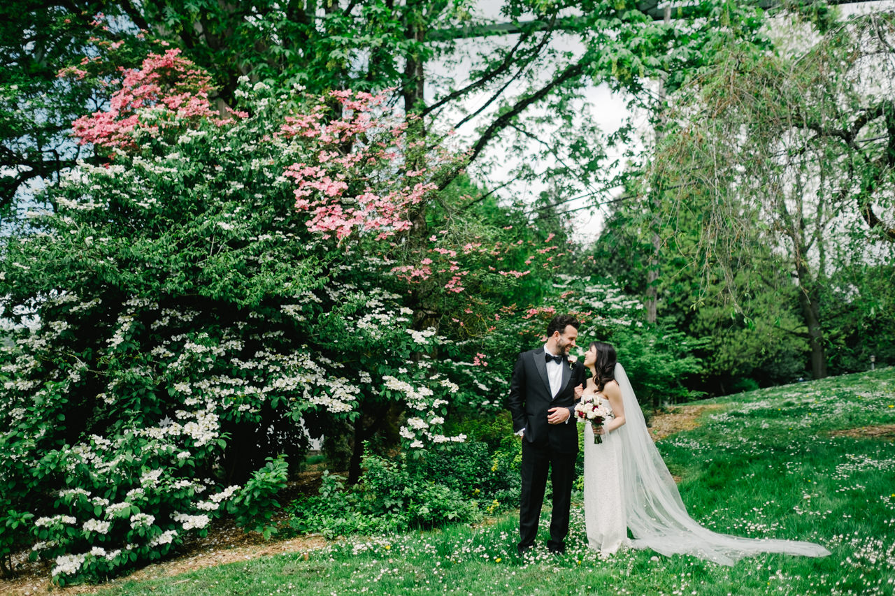 037-portland-wedding-photography-best-2018.jpg