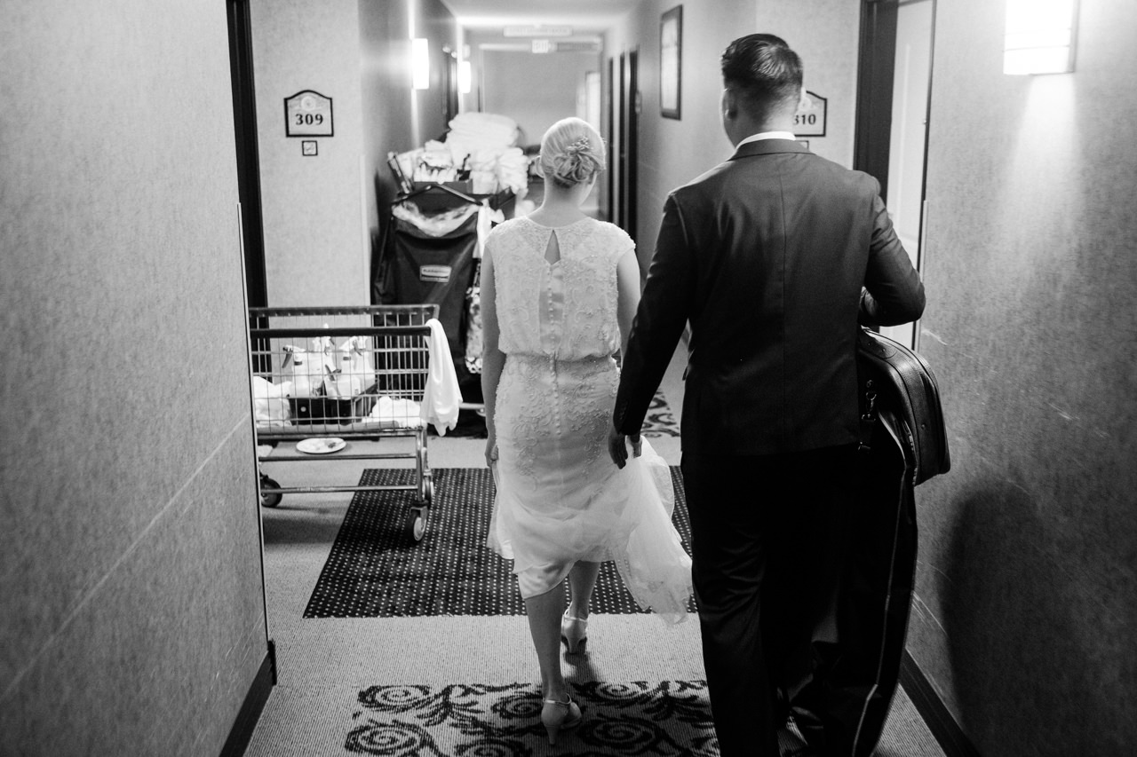 039-portland-wedding-photography-best-2018.jpg