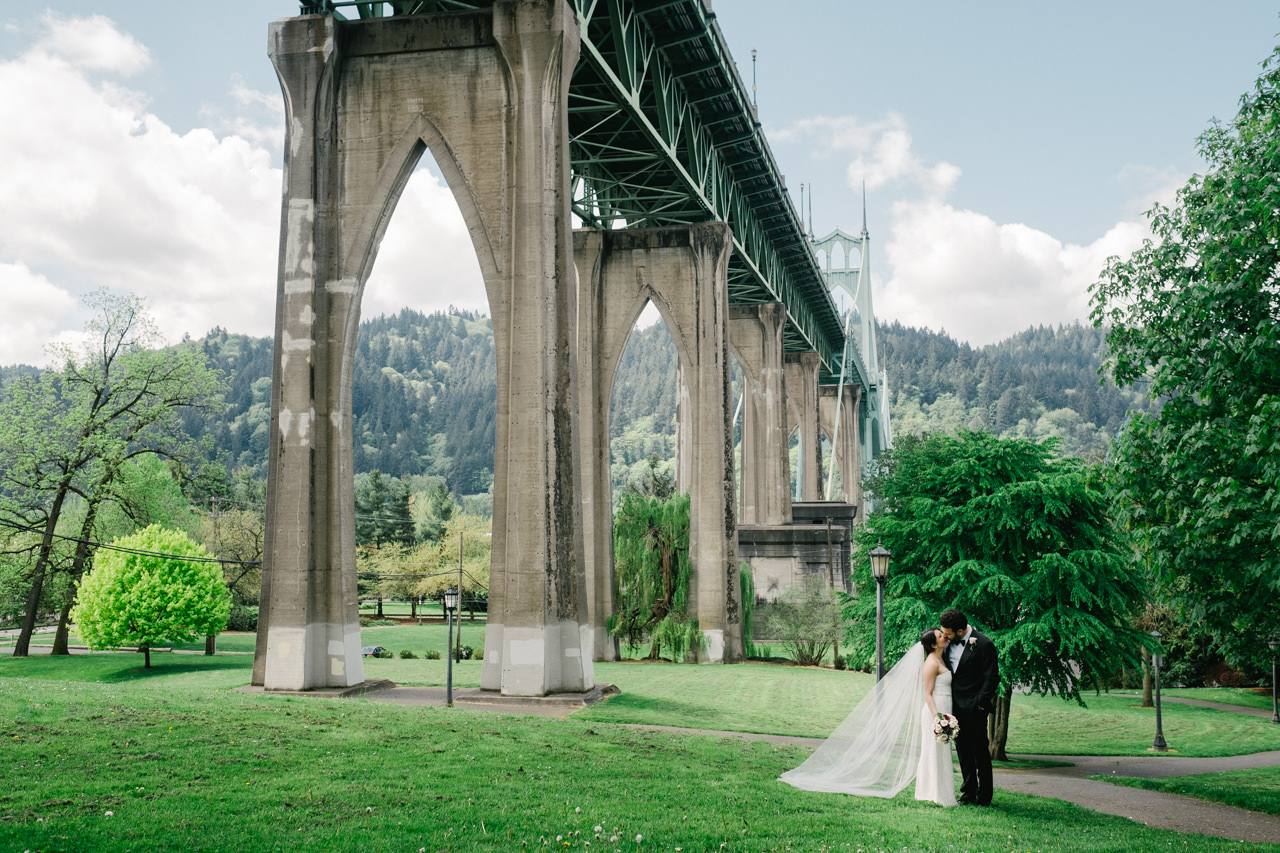 045-portland-wedding-photography-best-2018.jpg