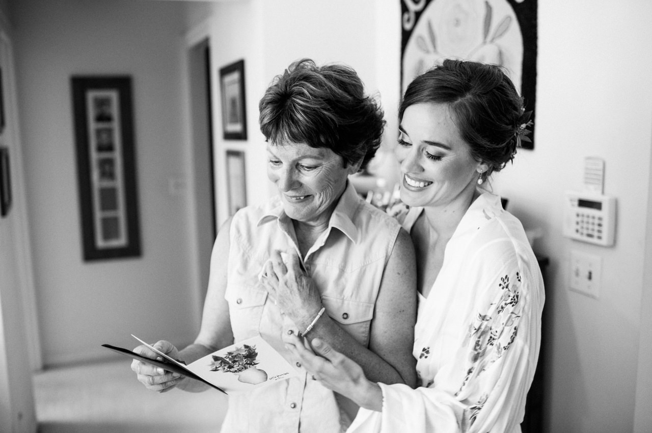 047-portland-wedding-photography-best-2018.jpg