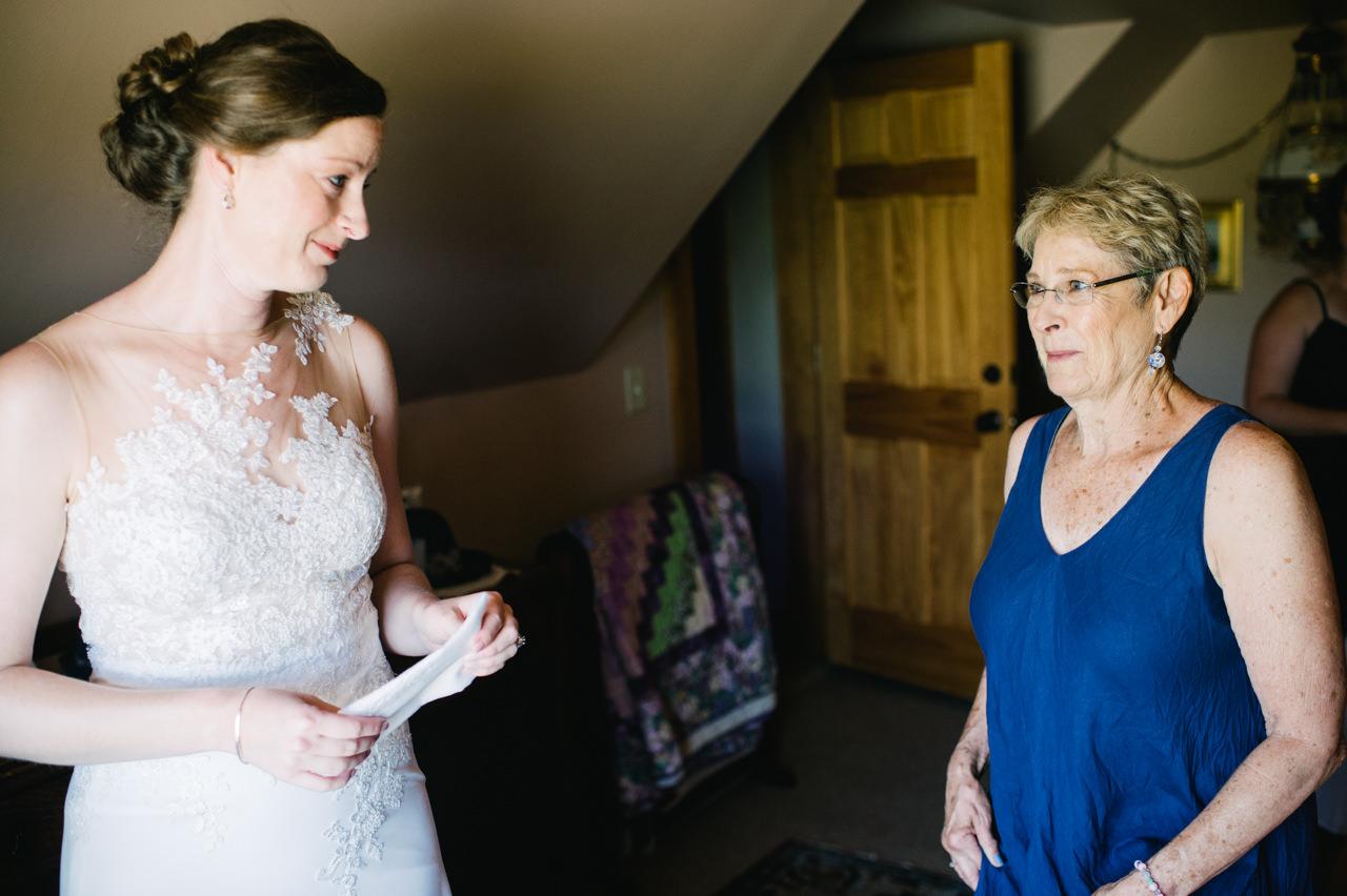 052-portland-wedding-photography-best-2018.jpg