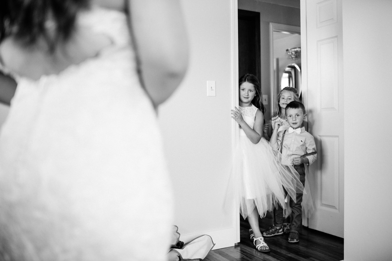 053-portland-wedding-photography-best-2018.jpg