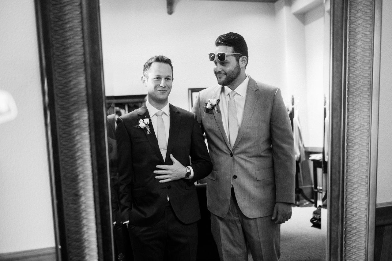 055-portland-wedding-photography-best-2018.jpg