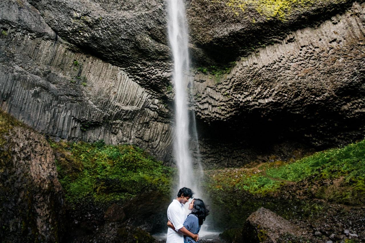 057-portland-wedding-photography-best-2018.jpg