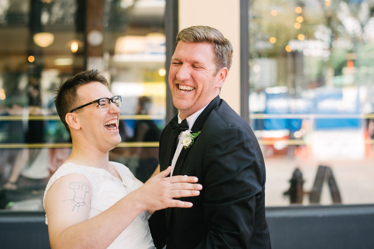 066-portland-wedding-photography-best-2018.jpg