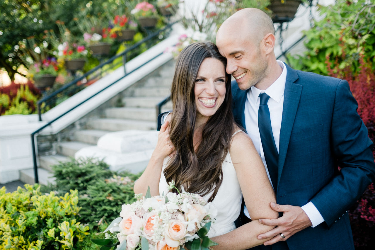 068-portland-wedding-photography-best-2018.jpg