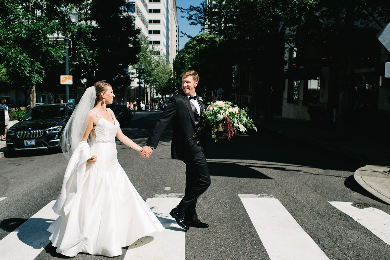 082-portland-wedding-photography-best-2018.jpg