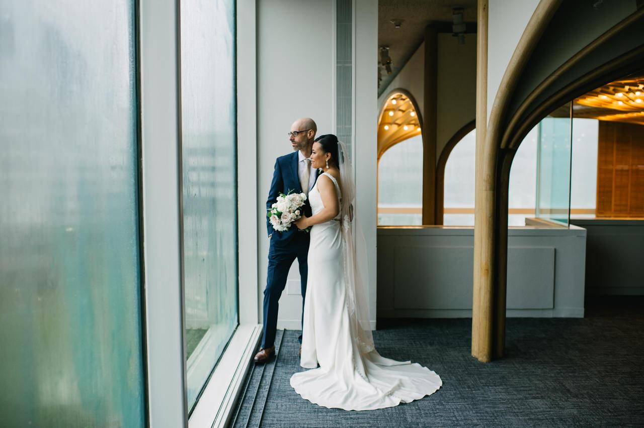 084-portland-wedding-photography-best-2018.jpg