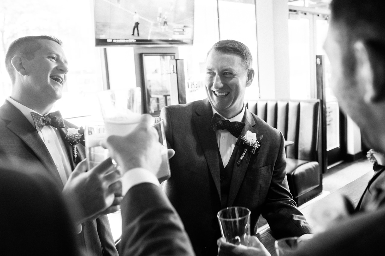 091-portland-wedding-photography-best-2018.jpg