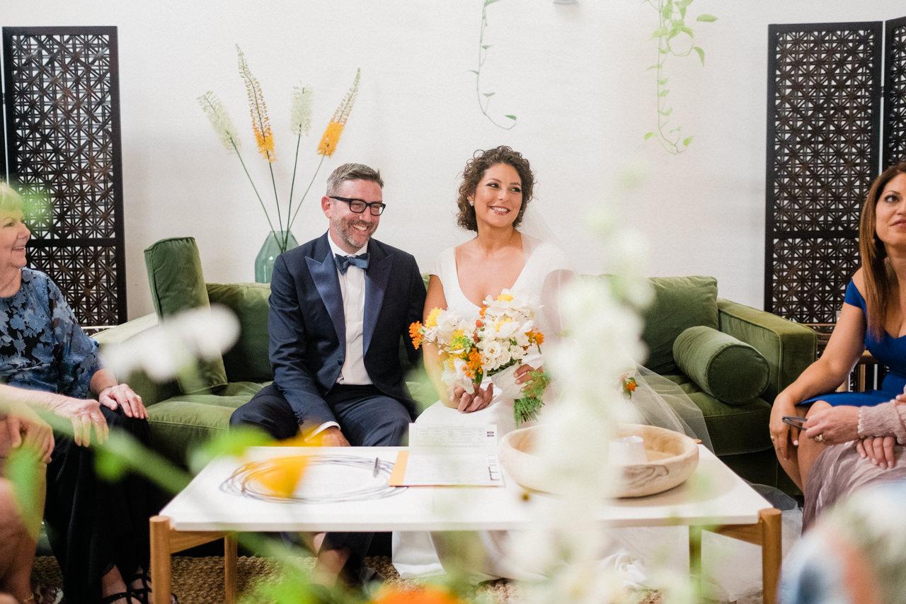 095-portland-wedding-photography-best-2018.jpg