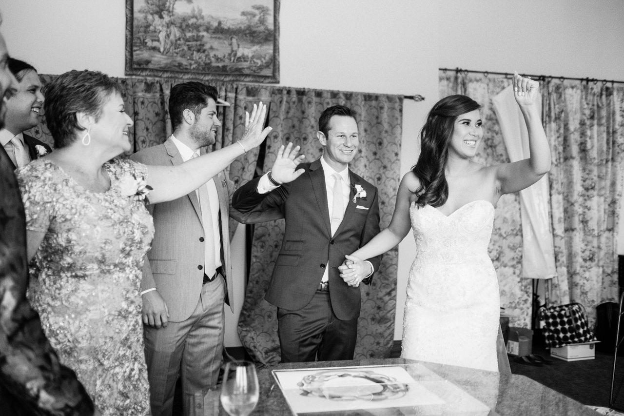 100-portland-wedding-photography-best-2018.jpg