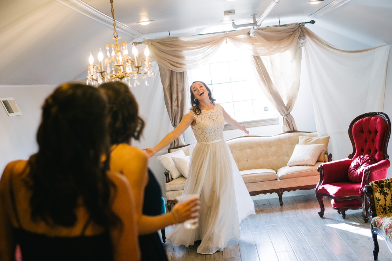 104-portland-wedding-photography-best-2018.jpg
