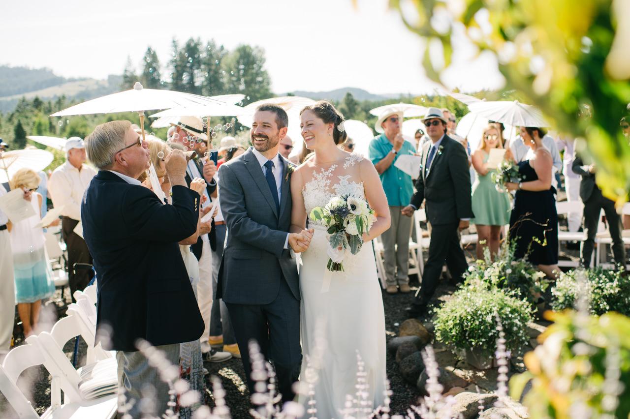 105-portland-wedding-photography-best-2018.jpg