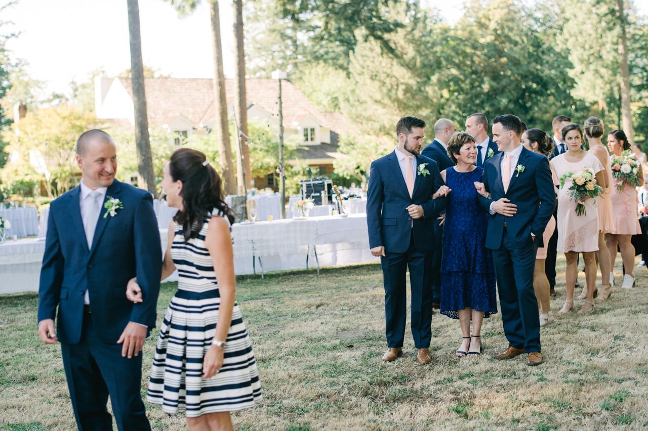 109-portland-wedding-photography-best-2018.jpg