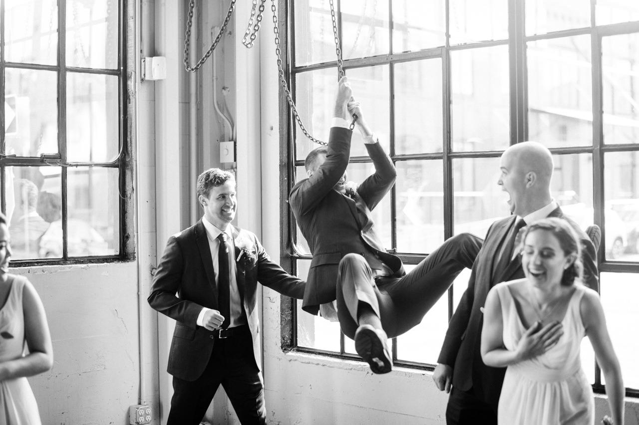 111-portland-wedding-photography-best-2018.jpg