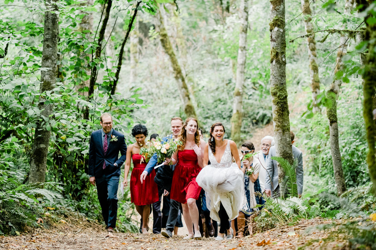 119-portland-wedding-photography-best-2018.jpg