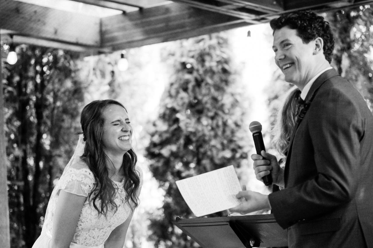 122-portland-wedding-photography-best-2018.jpg
