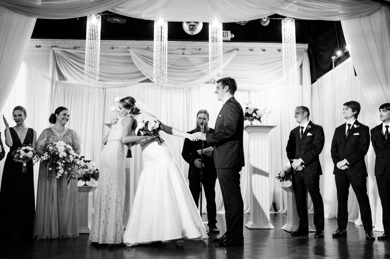 124-portland-wedding-photography-best-2018.jpg