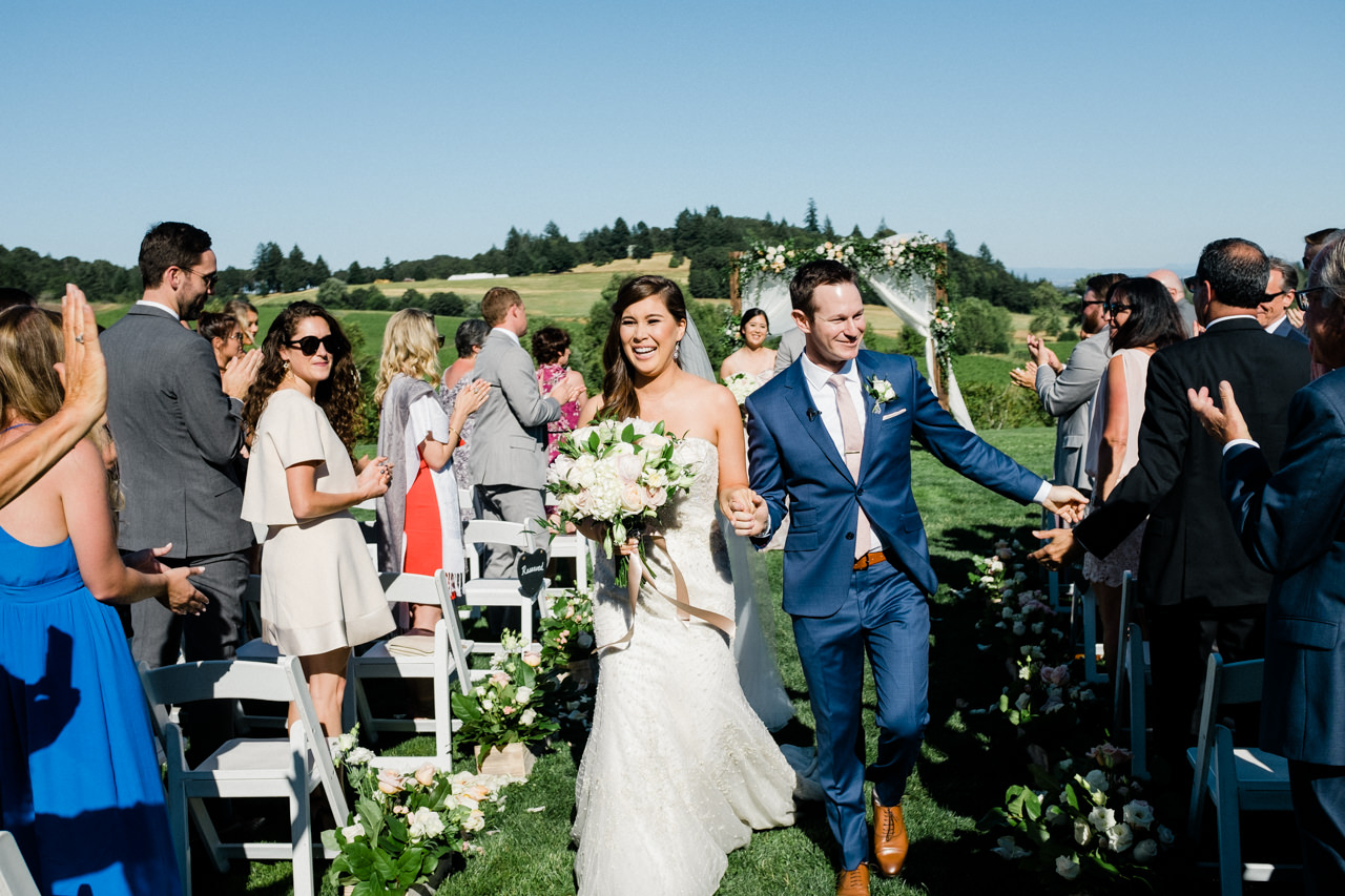123-portland-wedding-photography-best-2018.jpg