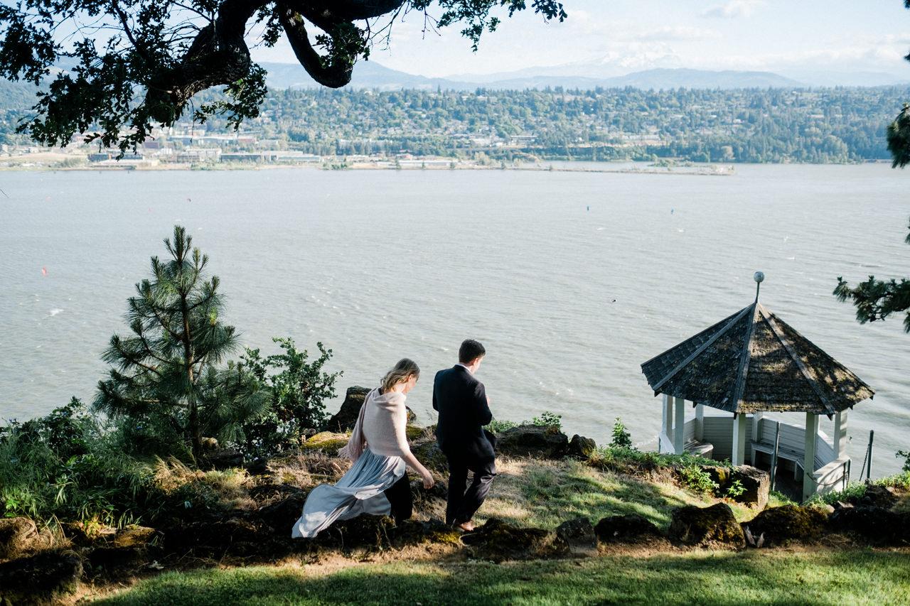 125-portland-wedding-photography-best-2018.jpg