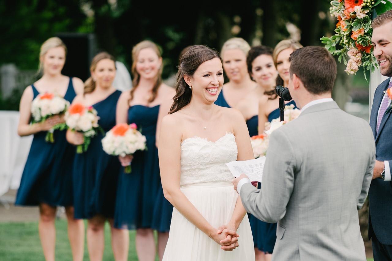 129-portland-wedding-photography-best-2018.jpg
