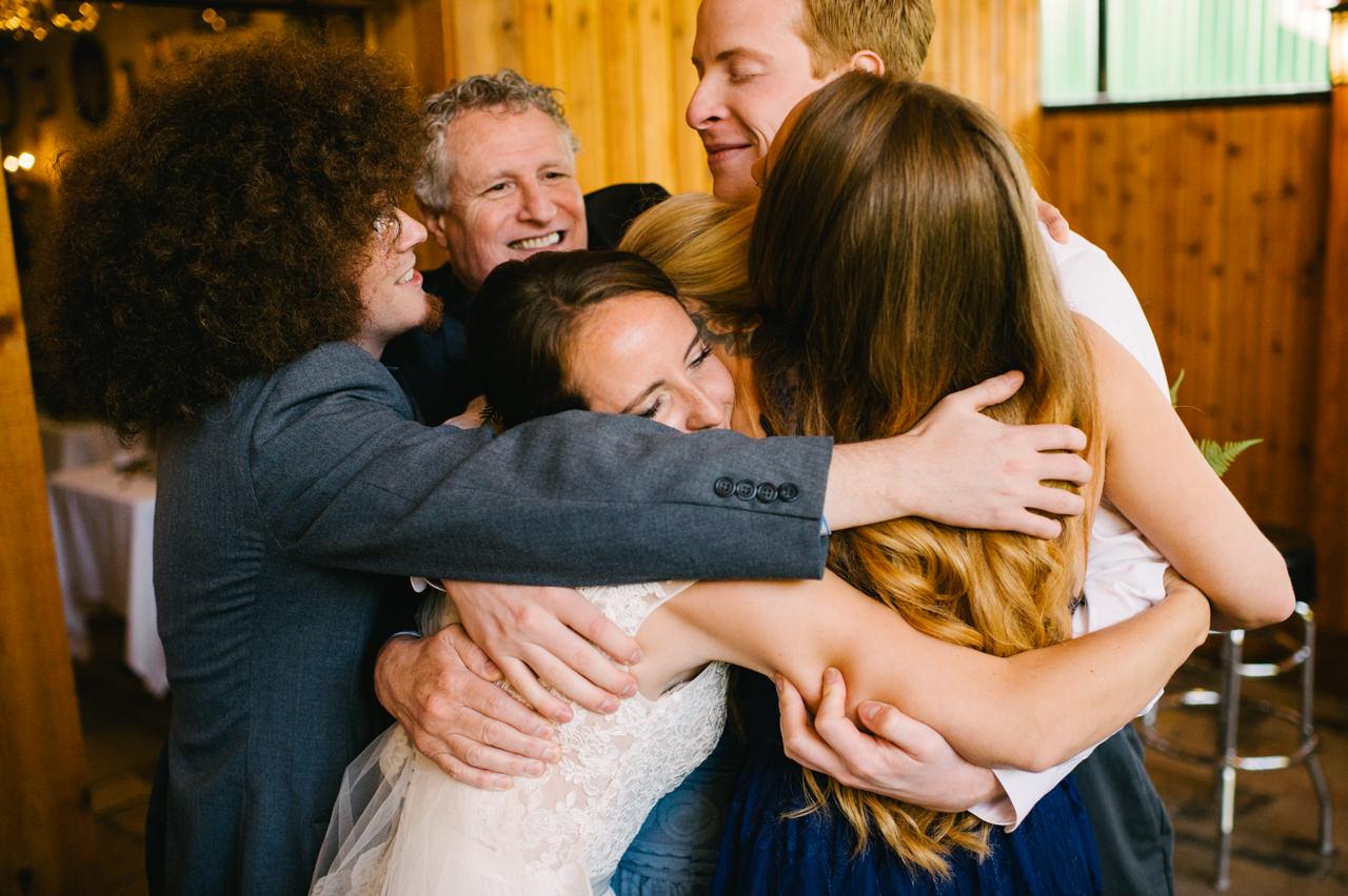 135-portland-wedding-photography-best-2018.jpg