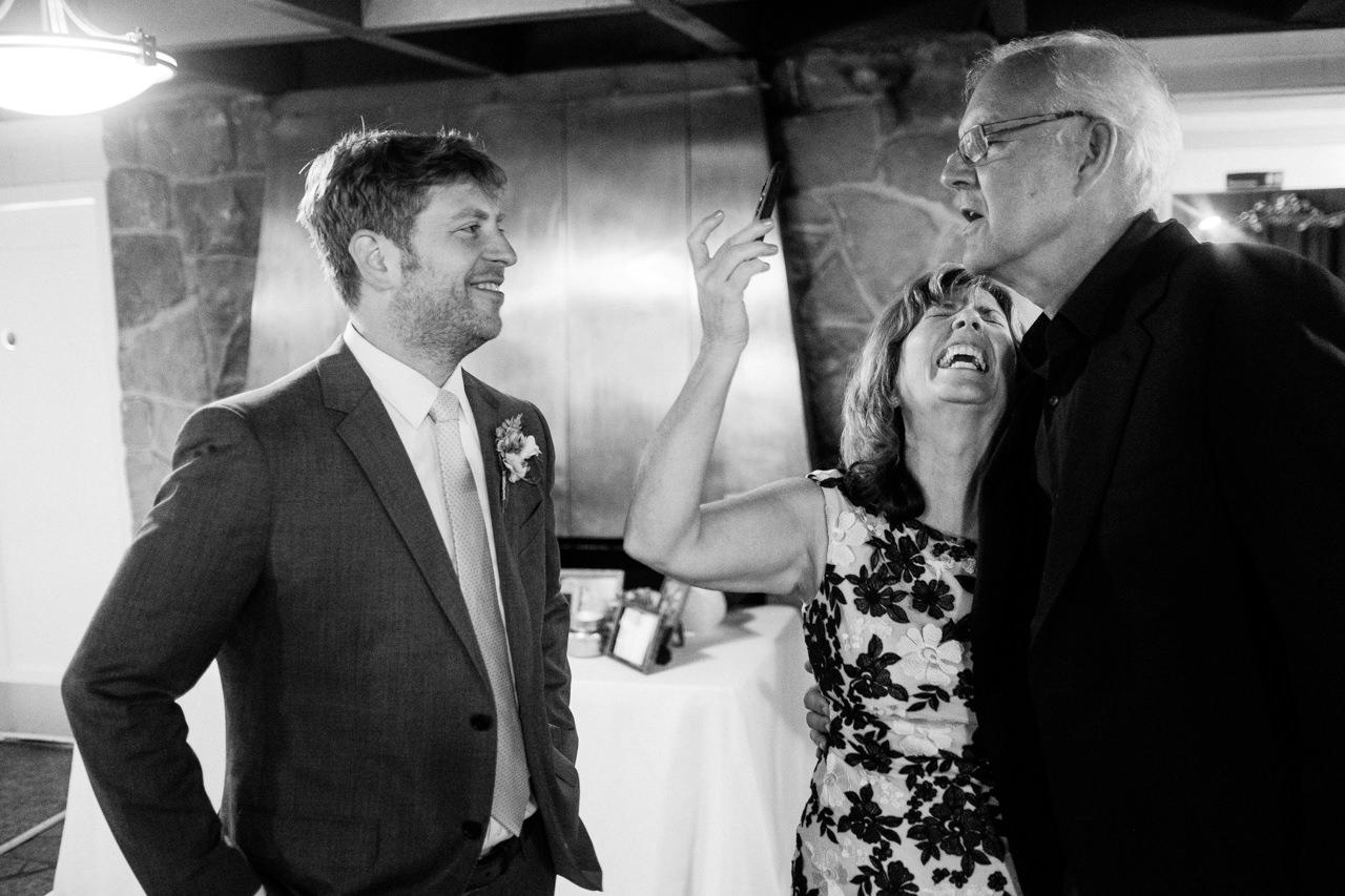 136-portland-wedding-photography-best-2018.jpg
