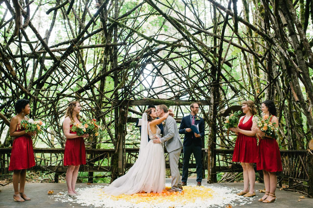 139-portland-wedding-photography-best-2018.jpg
