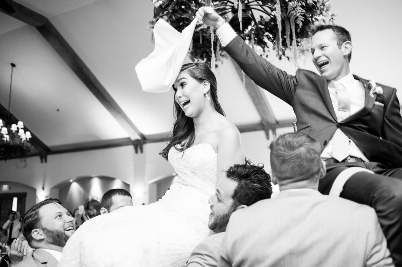 143-portland-wedding-photography-best-2018.jpg