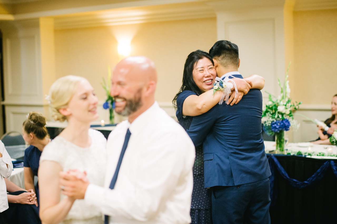145-portland-wedding-photography-best-2018.jpg