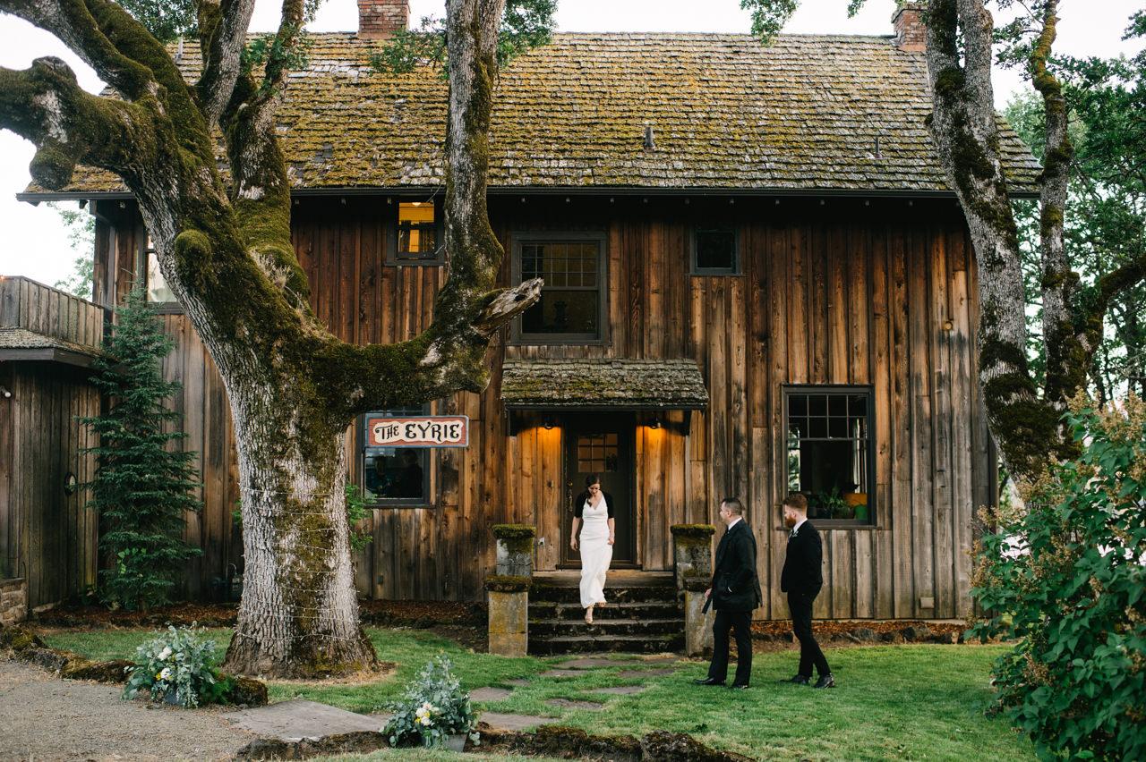 147-portland-wedding-photography-best-2018.jpg