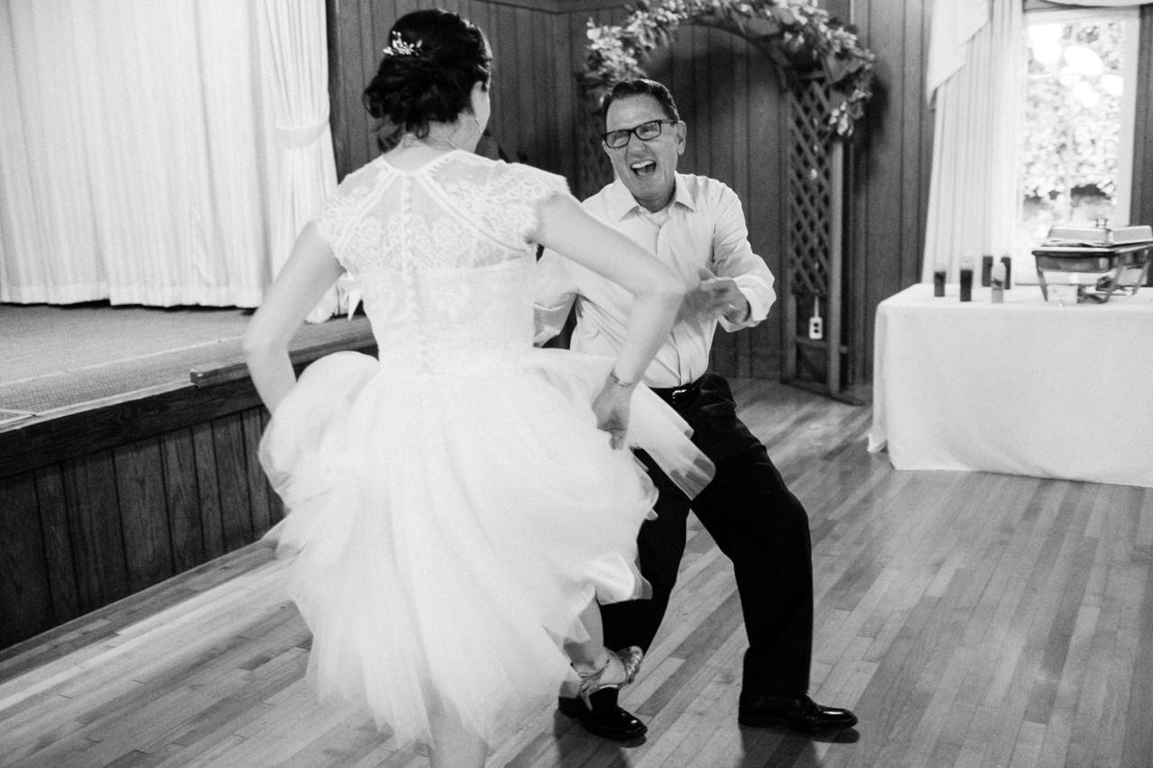151-portland-wedding-photography-best-2018.jpg
