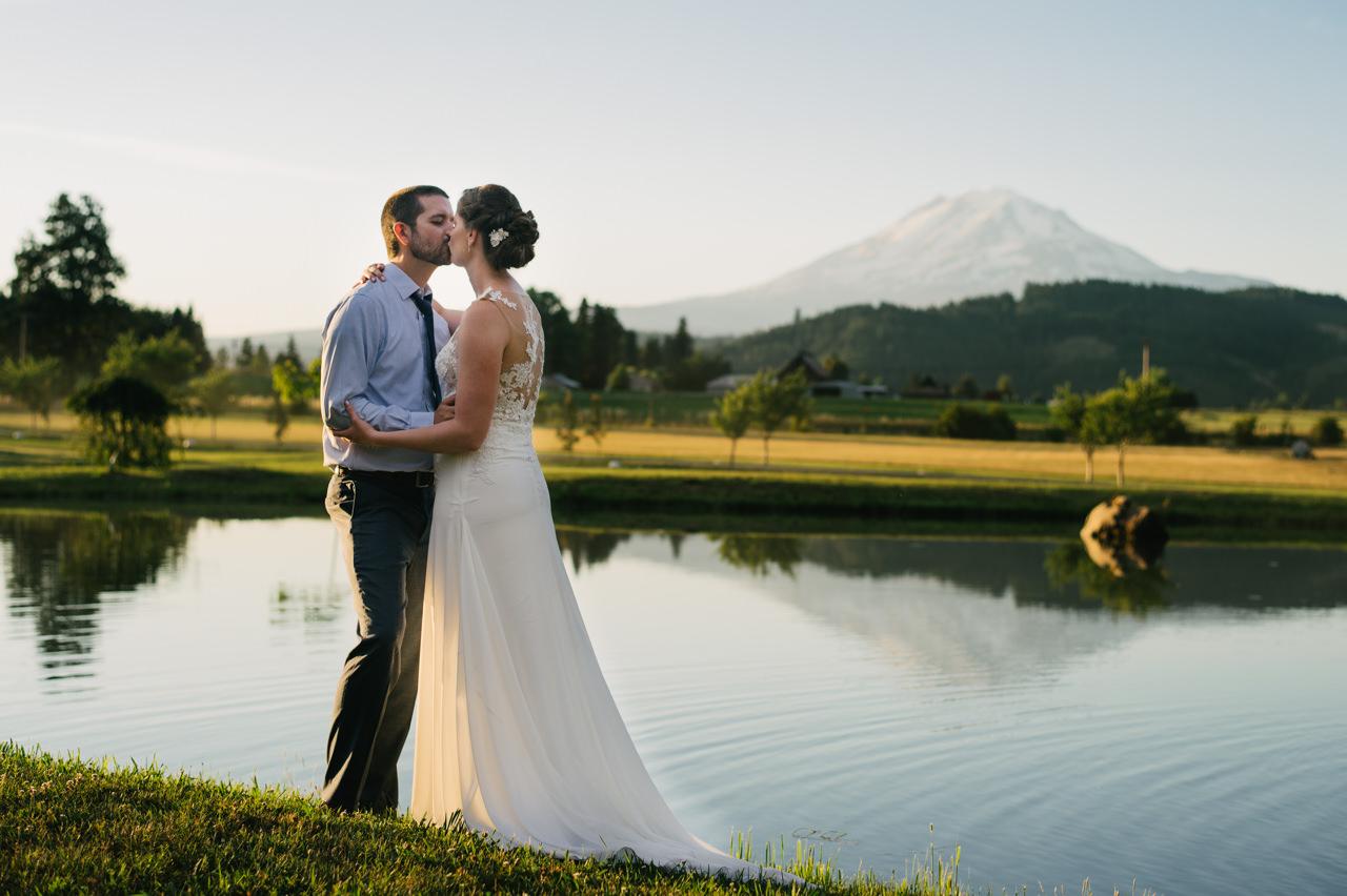 152-portland-wedding-photography-best-2018.jpg