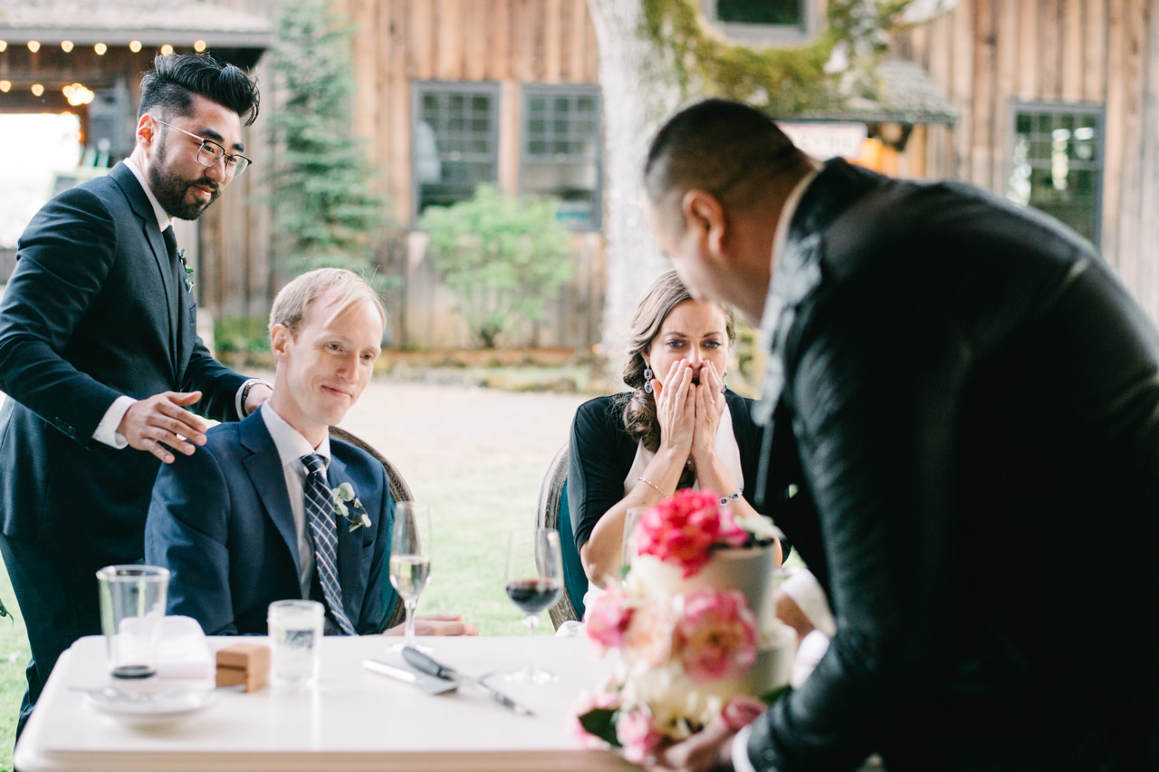 154-portland-wedding-photography-best-2018.jpg