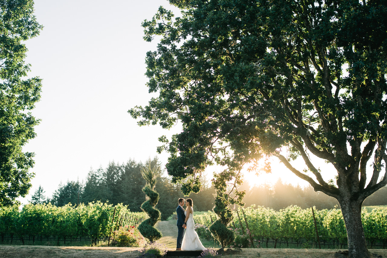 153-portland-wedding-photography-best-2018.jpg