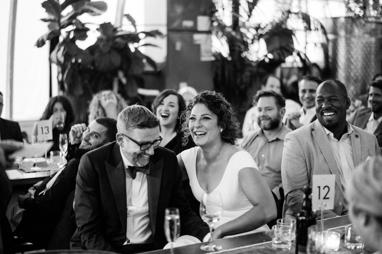 155-portland-wedding-photography-best-2018.jpg