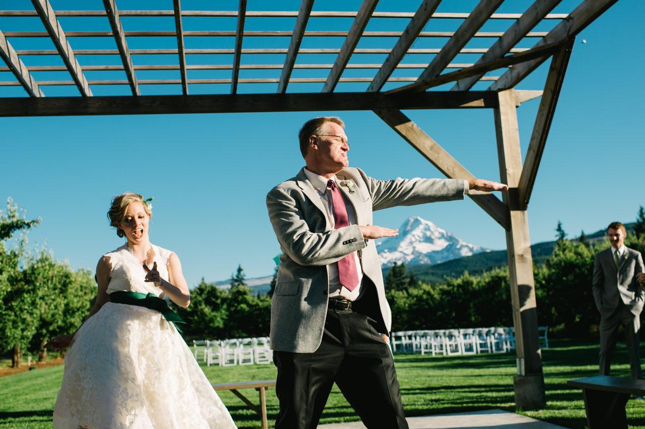 159-portland-wedding-photography-best-2018.jpg