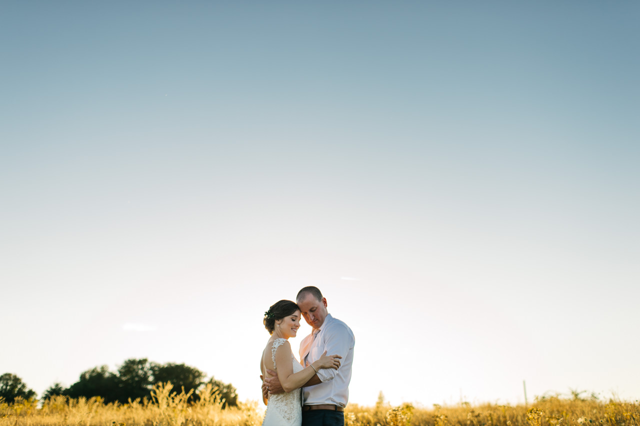 161-portland-wedding-photography-best-2018.jpg