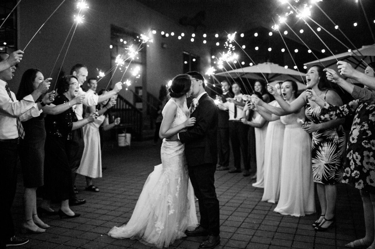 167-portland-wedding-photography-best-2018.jpg