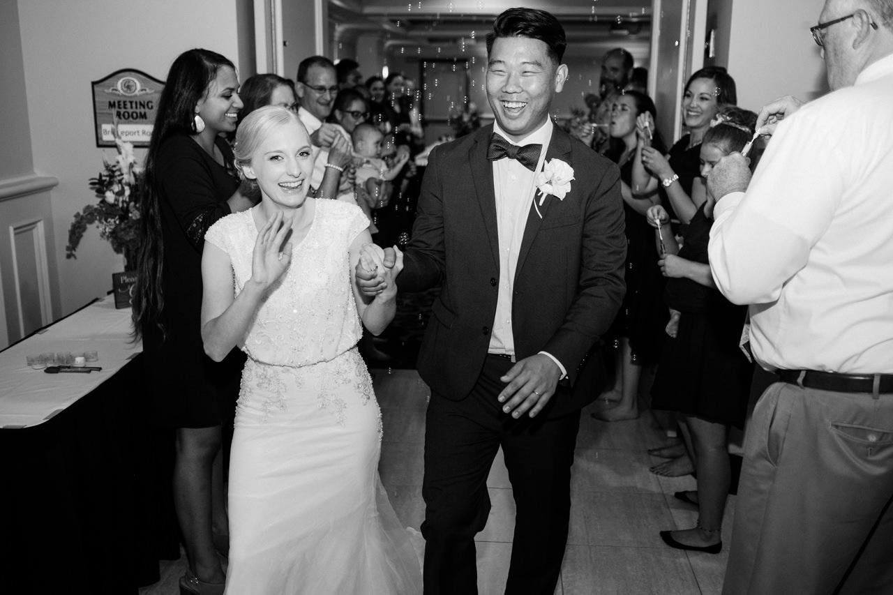 168-portland-wedding-photography-best-2018.jpg