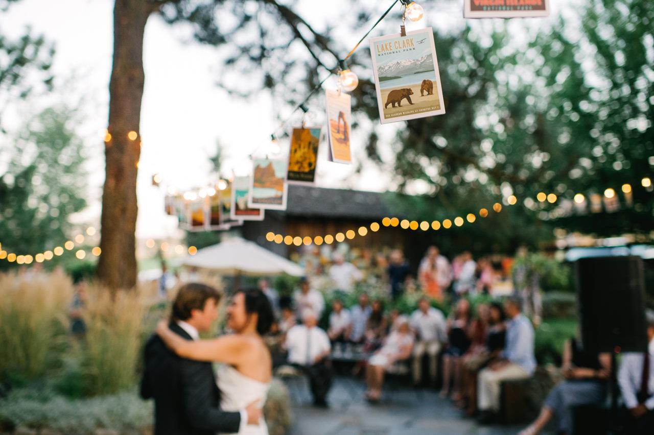 171-portland-wedding-photography-best-2018.jpg